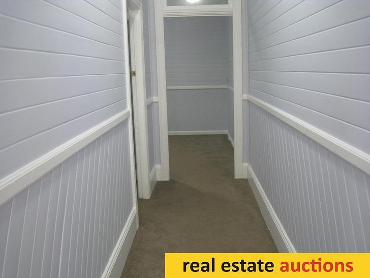 27 Elsham Road, Auburn 2144, NSW House Photo