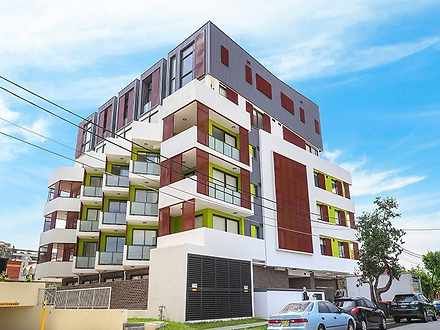 111/1-3 Robey Street, Maroubra 2035, NSW Apartment Photo