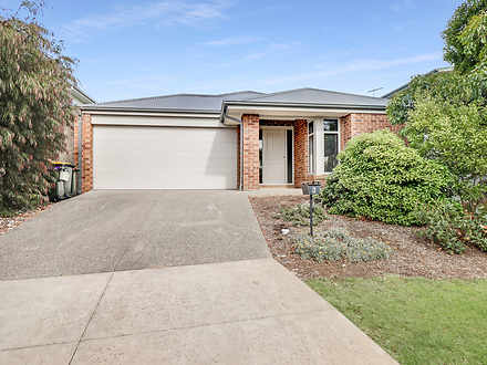 3 Myrtle Court, Torquay 3228, VIC House Photo