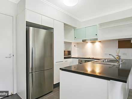 24/62 Cordelia, South Brisbane 4101, QLD Apartment Photo