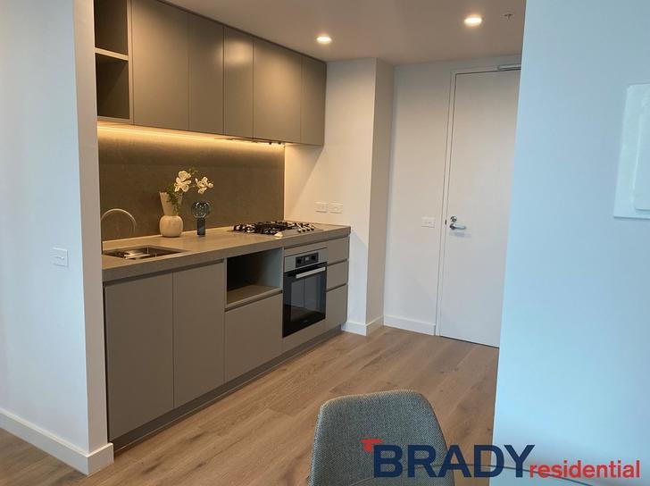 4103/371 Little Lonsdale Street, Melbourne 3000, VIC Apartment Photo