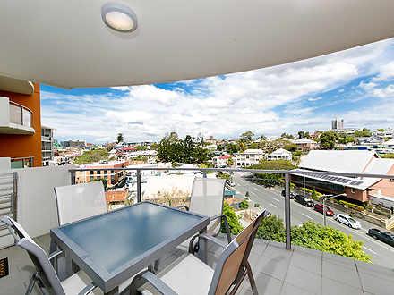 82/62 Cordelia Street, South Brisbane 4101, QLD Apartment Photo