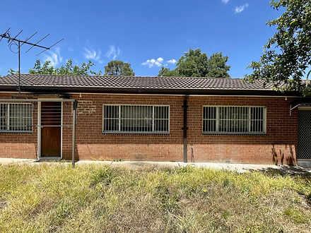 26A High Street, Cabramatta West 2166, NSW Unit Photo