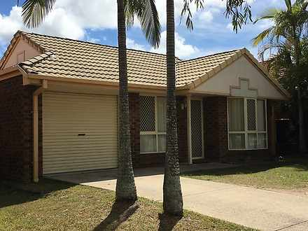 16 Dialba Crescent, Tingalpa 4173, QLD House Photo