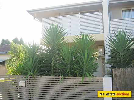 1/6 - 10 Hyde Park Road, Berala 2141, NSW Townhouse Photo