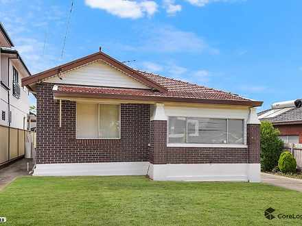 41 Catherine Street, Punchbowl 2196, NSW House Photo