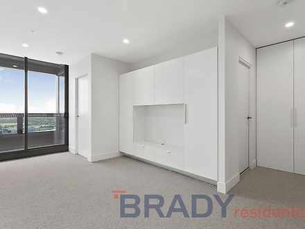 6002/500 Elizabeth Street, Melbourne 3000, VIC Apartment Photo