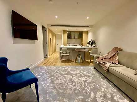 2005/464 Collins Street, Melbourne 3000, VIC Apartment Photo
