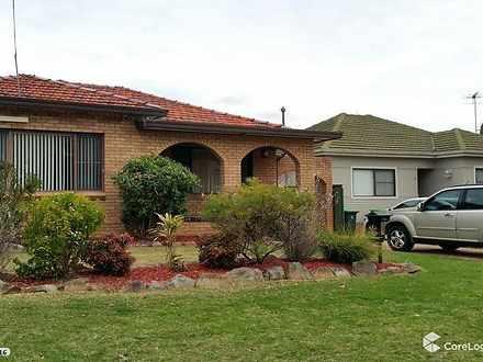 5 Short Road, Riverwood 2210, NSW House Photo