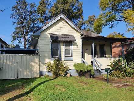 6 Pine Road, Auburn 2144, NSW House Photo