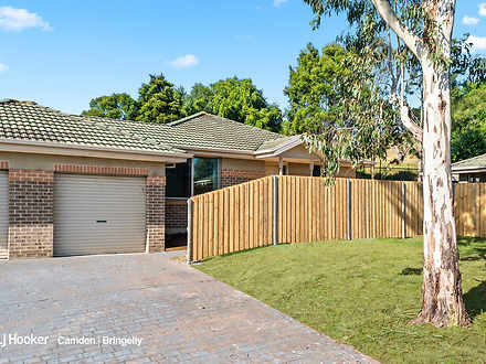 3/359 Narellan Road, Currans Hill 2567, NSW Villa Photo