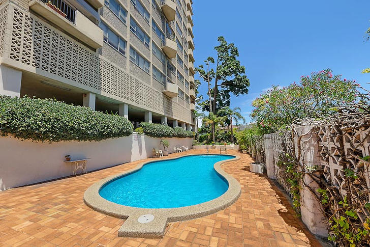 112/177 Bellevue Road, Double Bay 2028, NSW Apartment Photo
