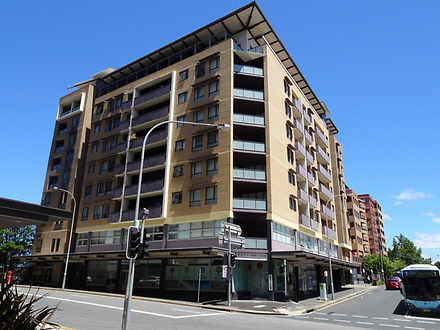 27/313 Forest Road, Hurstville 2220, NSW Apartment Photo
