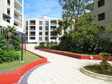 56/323 Forest Road, Hurstville 2220, NSW Apartment Photo