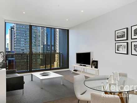 2007/318 Russell Street, Melbourne 3000, VIC Apartment Photo