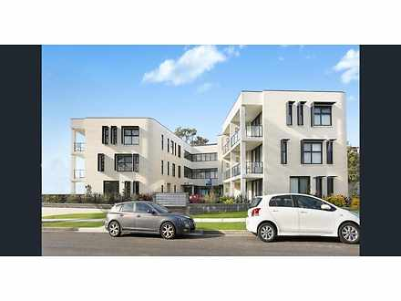 3/59-65 Chester Avenue, Maroubra 2035, NSW Apartment Photo