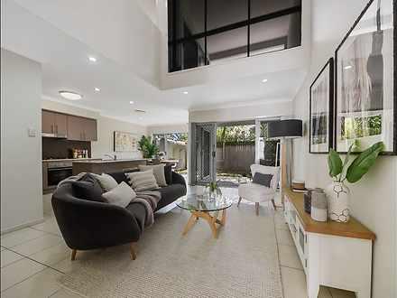 7/10 David Street, Nundah 4012, QLD House Photo