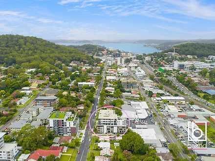 21/66-70 Hills Street, Gosford 2250, NSW Unit Photo