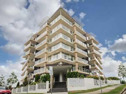 LN:10506/51-53 Dunmore Terrace, Auchenflower 4066, QLD Apartment Photo