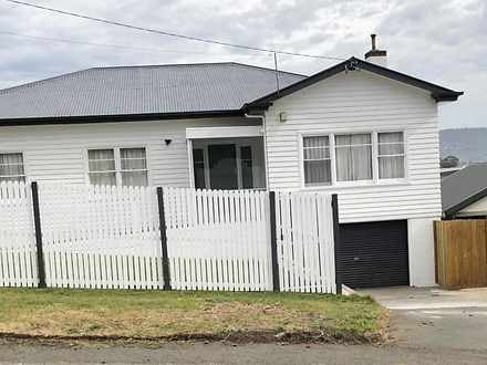 1/1 Ormond Street, Bellerive 7018, TAS House Photo