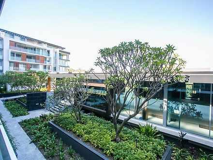 67/2 Milyarm Rise, Swanbourne 6010, WA Apartment Photo