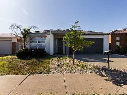 6 Kayla Avenue, Tarneit 3029, VIC House Photo