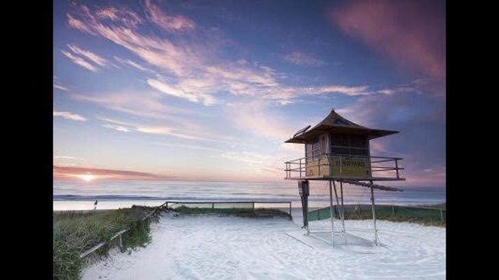 19 Mokera Avenue, Palm Beach 4221, QLD House Photo