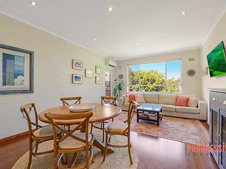 6/6 Wyagdon Street, Neutral Bay 2089, NSW Apartment Photo