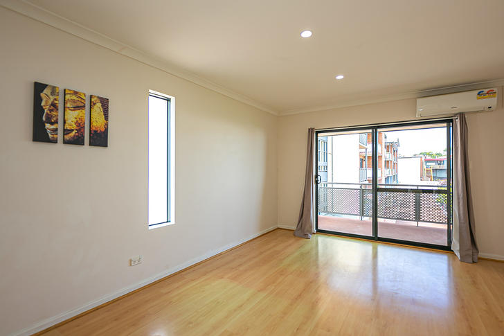 UNIT 41/8 Kadina Street, North Perth 6006, WA Apartment Photo