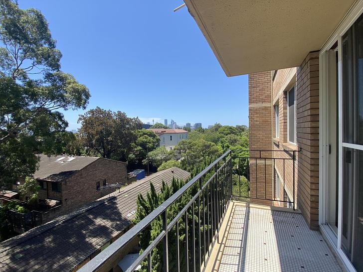 55/19-25 Queen Street, Newtown 2042, NSW Apartment Photo