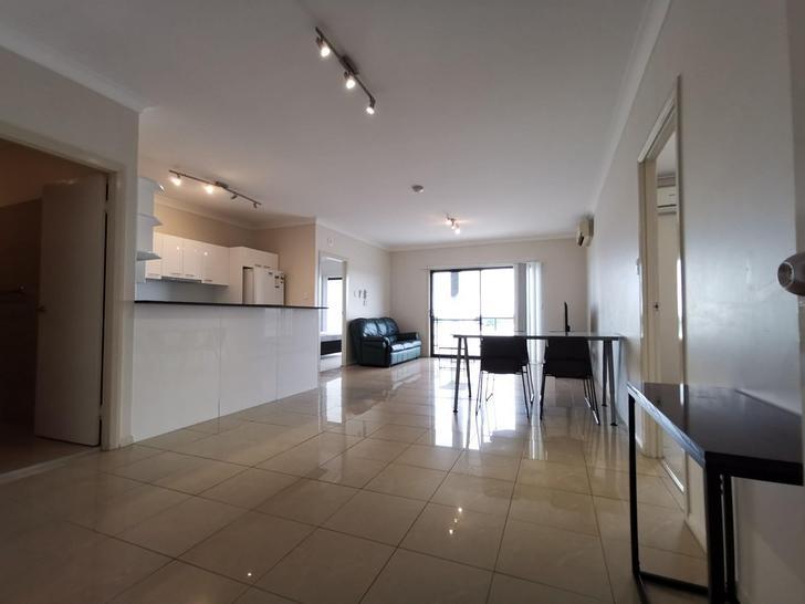 30516-20 Sanders Street, Upper Mount Gravatt 4122, QLD Apartment Photo