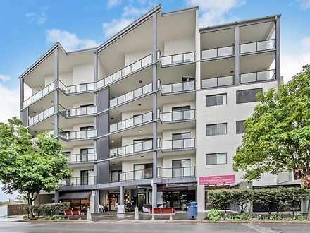 40616-20 Sanders Street, Upper Mount Gravatt 4122, QLD Apartment Photo