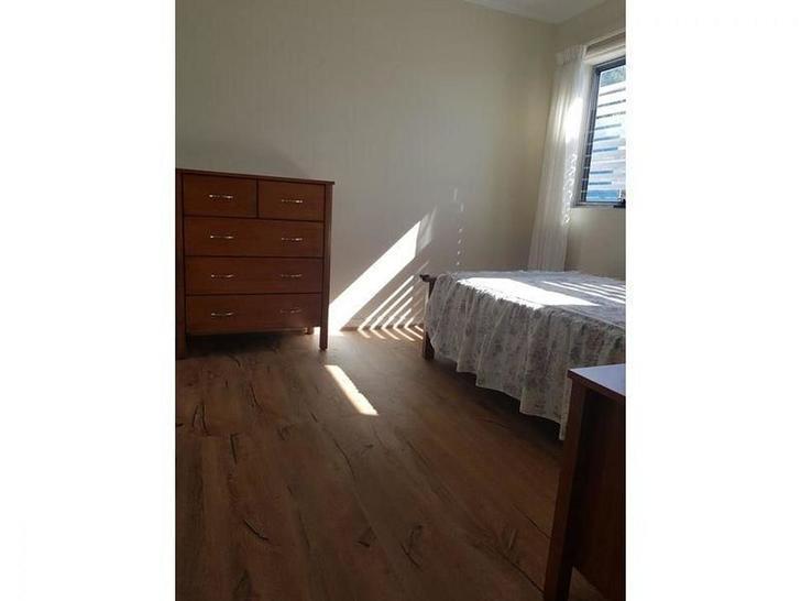 LN:8008/30-34 Sanders Street, Upper Mount Gravatt 4122, QLD Apartment Photo