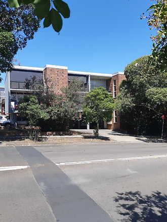 8/103  Alfred  Street, Rosehill 2142, NSW Unit Photo