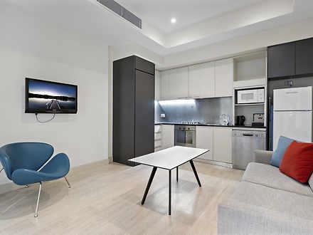 718/233 Collins Street, Melbourne 3000, VIC Apartment Photo