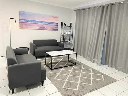 2/42 Beach Parade, Surfers Paradise 4217, QLD Apartment Photo