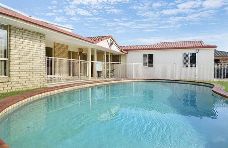 Mitchelton 4053, QLD House Photo