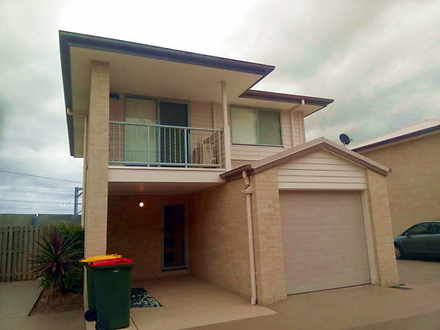 11/12 Joyce Street, Coopers Plains 4108, QLD Townhouse Photo