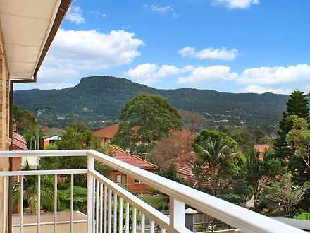 9/18 Church Street, Wollongong 2500, NSW Apartment Photo