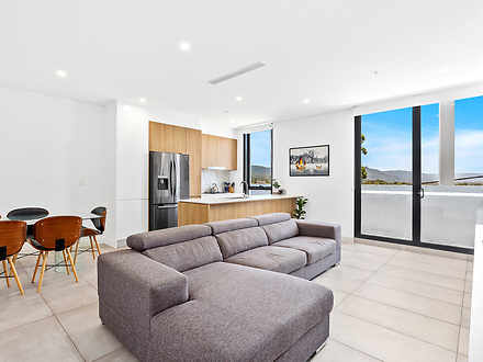 103/9-15 Railway Parade, Wollongong 2500, NSW Apartment Photo