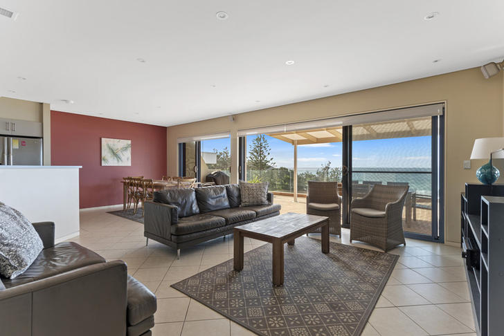 3/57 Mitchell Parade, Mollymook 2539, NSW Apartment Photo