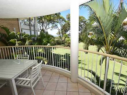 19/2 Serenity Place, Noosa Heads 4567, QLD Unit Photo