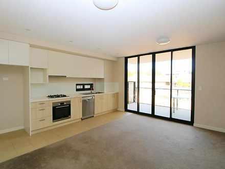 24/40-44 Edgeworth David Avenue, Waitara 2077, NSW Apartment Photo