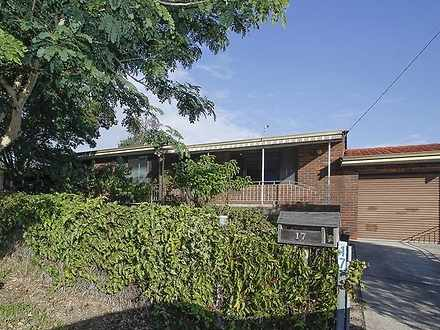 17 Phillip Grove, Kalamunda 6076, WA House Photo