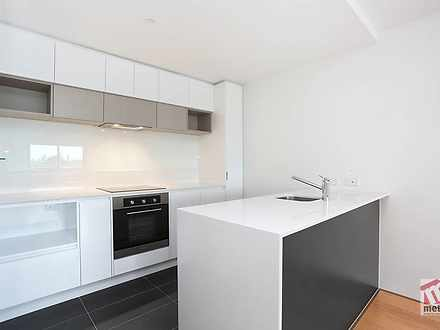 406/2 Golding Street, Hawthorn 3122, VIC Apartment Photo
