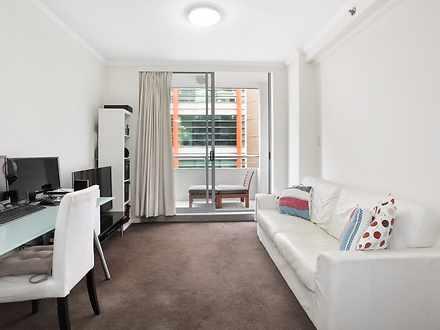 115/298 Sussex Street, Sydney 2000, NSW Apartment Photo