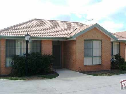 8/218 Shaws Road, Werribee 3030, VIC Unit Photo
