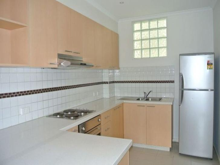 24/3 Rusden Place, Notting Hill 3168, VIC Apartment Photo