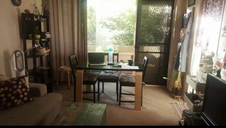 1/47 Barkly Street, Carlton 3053, VIC Apartment Photo