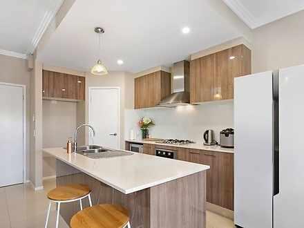 2/27 Freeth Street East, Ormiston 4160, QLD House Photo
